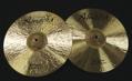 <b>Amedia Vigor Rock Cymbals</b>