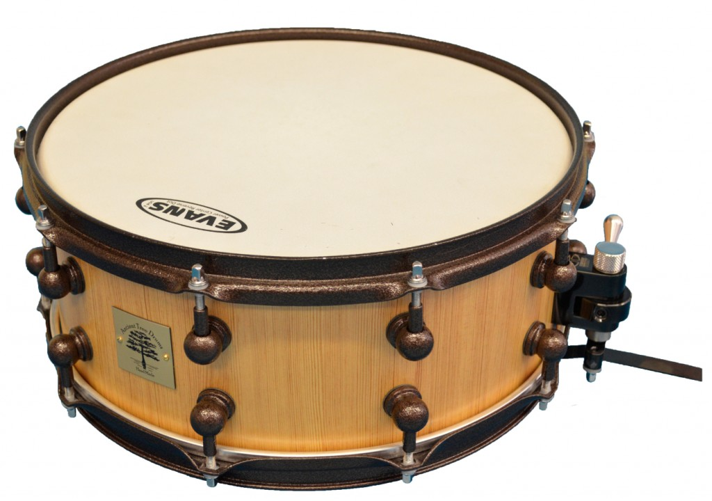 Ancient Tree Conquistador Snare