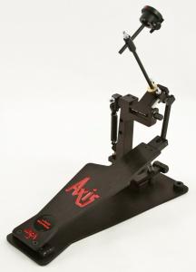 Axis longboard