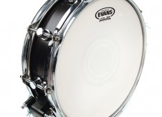To celebrate Zoro's In the Pocket columns in Modern Drummer, D'Addario is giving away three sets of his gear!