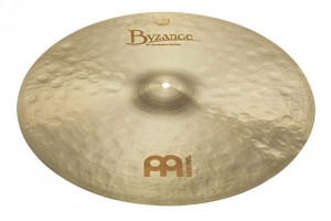 Meinl Jazz Medium ride
