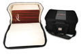 Ahead Armor Drum Mat and World Percussion Cases