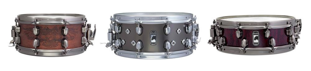 BP-3-Snares-2