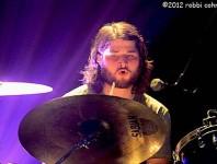 Drummer Blog: Big Something's Ben Vinograd on the Real-World Ed...