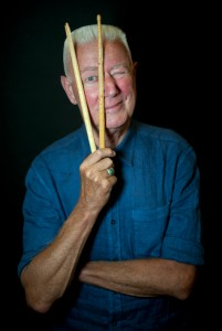 News: Drummer Han Bennink and Holland's ICP Orchestra Celebrate Recent CD, East of the Sun, With US Tour