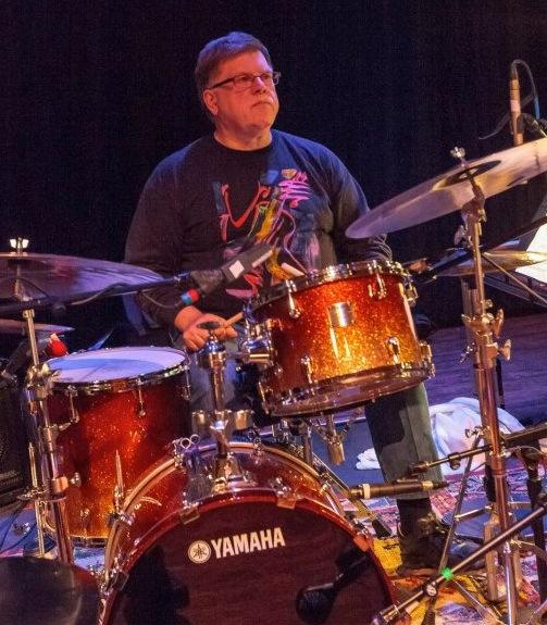 Bob Breithaupt