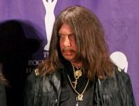 Founding Lynyrd Skynyrd Drummer Bob Burns Dies