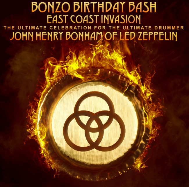 Bonzo Bash East