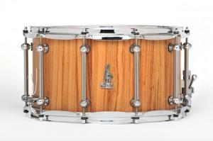 Brady 8x14 Wandoo Block Snare