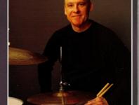 <b>Bruce Becker</b>