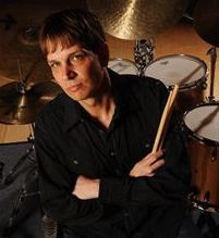 An Evening with Steely Dan's Keith Carlock