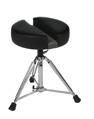 Carmichael Throne Company CT-200 Drum Seat