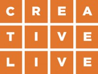 <b>Periphery's Matt Halpern Announces Free CreativeLive Class</b>