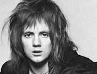<b>Roger Taylor: Queen's Big Beat </b>