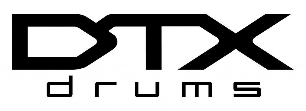 Yamaha DTX Drums