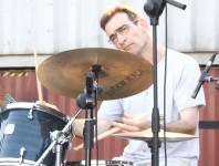 In October of 2014, the drumming community lost an esteemed member, veteran Broadway drummer Dave Ratajczak, whose credits included the shows City of Angels, Sweet Charity, Titanic, The Music Man, and Mary Poppins. Ratajczak, who […]