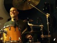 Chris DeRosa
