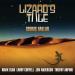 Dennis Haklar Lizard's Tale