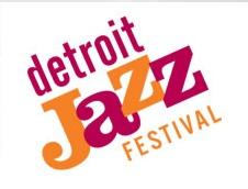 Detroit Jazz Festival Modern Drummer