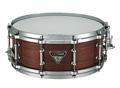 Dixon Chris Brady Drum Modern Drummer