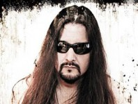 <b>The Gene Hoglan Experience: An Intimate Gathering for Metal Fans</b>