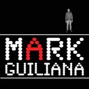 Mark Guilana
