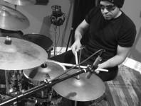 Drummer Blog: Patty Smyth/Keith Mack's Eran Asias on Touring, N...