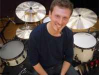 <b>Florian Alexandru-Zorn</b>