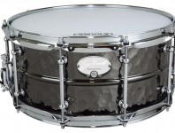 Showroom: Dixon Gregg Bissonette Signature Snare Drums