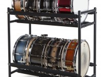 Showroom: Proline PLDR6 Snare Rack