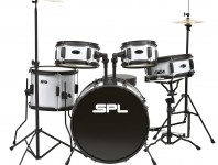 Showroom: Sound Percussion Labs Introduces Kicker Pro and Lil' Ki...