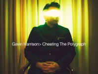 News: Gavin Harrison Reworks Porcupine Tree Songs for a Big Band ...
