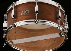 Check out the new 4-ply Geo. H. Way Tradition series snares, which are reviewed in the June 2014 issue....