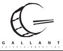 Gallant Modern Drummer