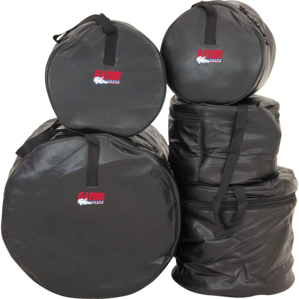 Soft Bags