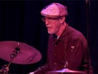 <b>George Marsh</b>
