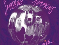 <b>Smashing Pumpkins Siamese Dream and Gish 2011 Deluxe Editions</b>