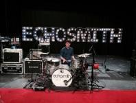 Drummer Blog: Echosmith's Graham Sierota Talks The Tonight Show...