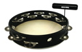 Grover Pro Tunable Concert Tambourine
