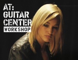 <b>Additional Hannah Ford Performance and Meet &amp; Greet Workshop Dates Announced</b>