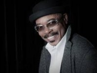 Berklee College of Music president will present drum legend Harvey Mason with an honorary doctorate at Berklee's commencement ceremony on Saturday, May 9, at Boston University.