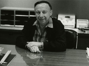 Herb Brochstein