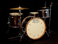 Finnish-Made Kumu Drums Now Available in the US