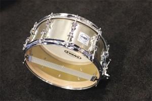 GMS Drums