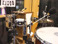 <b>New Gear For 2012! Highlights From Winter NAMM (S–Z)</b>