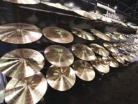 <b>New Gear For 2012! Highlights From Winter NAMM (A–D)</b>
