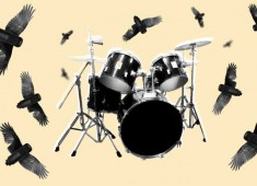 "CreativeLive Music and Audio has announced an upcoming drum workshop, ""Fundamentals of Drum Tuning and Recording,"" set to stream live for free on March 24 from 12 pm to 7 pm EDT...."