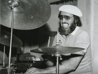 Idris Muhammad Dies at Age 74