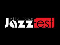 Project/Two Allentown, PA JazzFest Features Jojo Mayer and Nerve to headline the festival with two performances on Saturday May 2nd, 2015....
