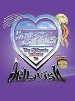 Jellyfish, Sensory Lullabies